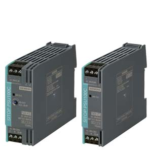 Siemens SITOP compact